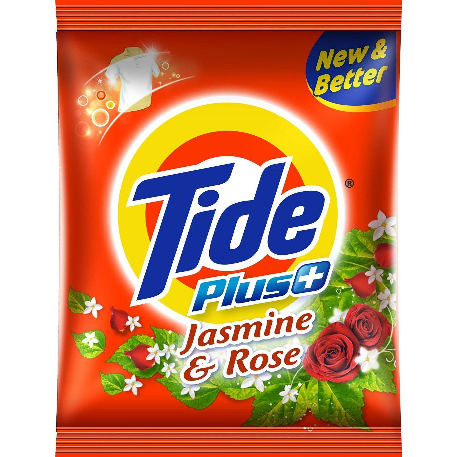 tide detergent in india Tide detergents - buy tide detergents at india's best online shopping store check price in india and shop online free shipping cash on delivery best offers  tide detergents (showing 1 – 34 products of 34 products) surf excel matic top load detergent powder.